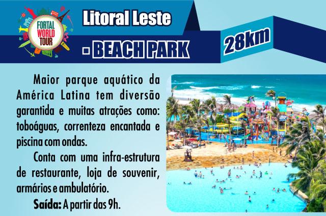 beach-park-combo
