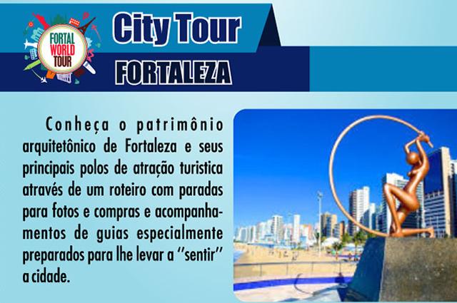 citytour-combo