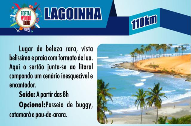 lagoinha-combo